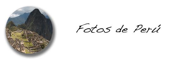 fotos peru FotografiandoViajes