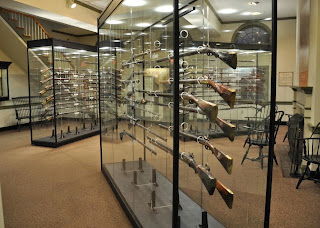 Landis_Valley_Museum_Lancaster_Long_Rifle_Exhibit_via_FB