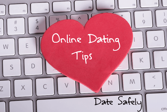 Tips Online Dating Safety for Women - Infinez