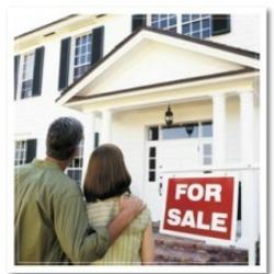 Consigli per la casa e l 39 arredamento come non sbagliare - Consigli acquisto casa ...