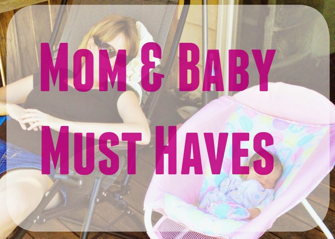 tired mom, sleeping mom and baby, mom must have, baby must have