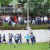Em jogo de fortes emoções, Fortaleza vence nos pênaltis o Grêmio Ipiranga e garante vaga na semifinal