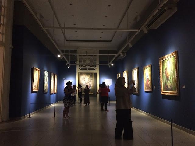 galeri nasional