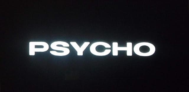 Psycho%2B.jpg