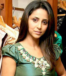 Gautami Kapoor Wiki, Height, Weight, Age, Husband, Family and Biography