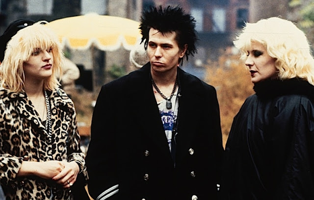 sid-e-nancy-filme-courtney-love-gretchen-gary-oldman-chloe-webb