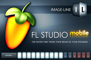 FL Studio Mobile Apk v3.1.8.1 Mod Full Version Unlocked Terbaru