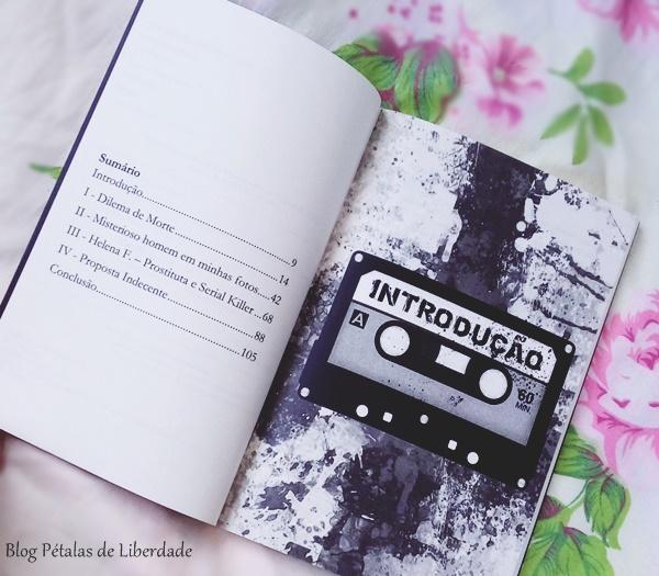 Luva Editora