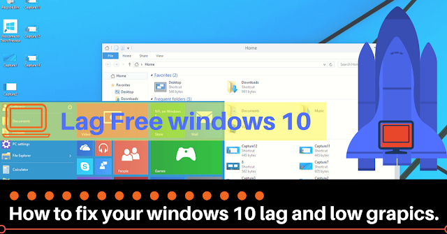 http://www.mysterytechs.com/2018/02/how-to-fix-your-windows-10-lag-and-low.html