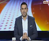 برنامج كورة كل يوم 9/2/2017 كريم شحاتة و قمة السوبر المصرى
