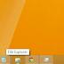 Cara Sederhana Menyembunyikan Folder di Laptop Windows 8, 8.1 dan 10