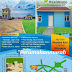 Cikarang Utama Residence Rumah Subsidi Baru Di Cikarang Selatan Bekasi