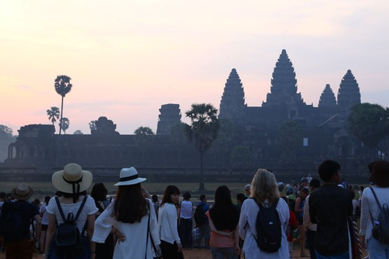 Angkor-Wat-Cambodia-4