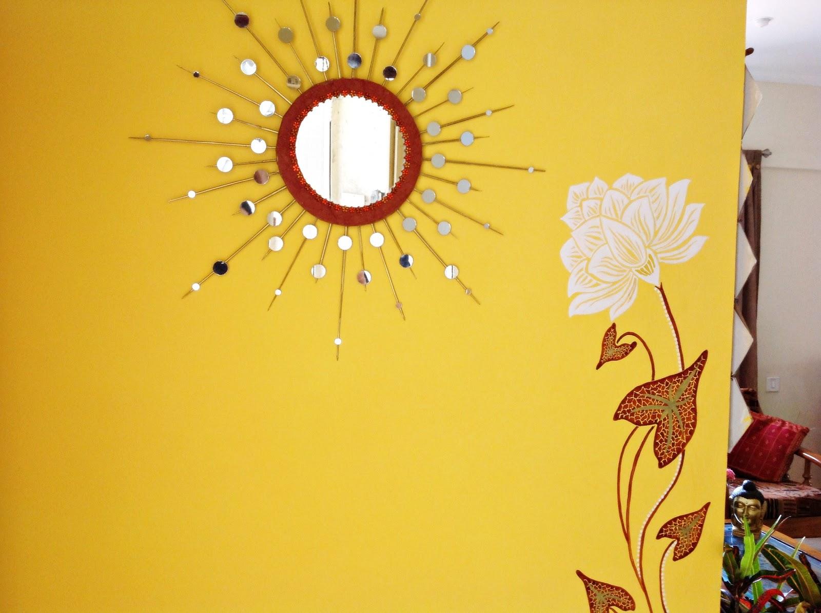 Design Decor & Disha   An Indian Design & Decor Blog: DIY