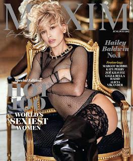 Hailey-Baldwin-in-Maxim-US-2017-1+%7E+SexyCelebs.in+Exclusive.jpg