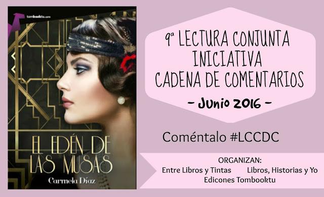 LCCDC
