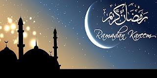 ramadan-1439-2018