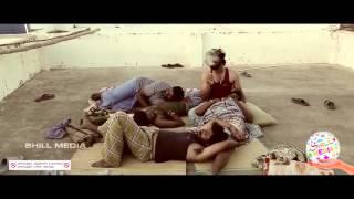 Pusthusa parakkuren song _ Pakki payaliga _ Barathi
