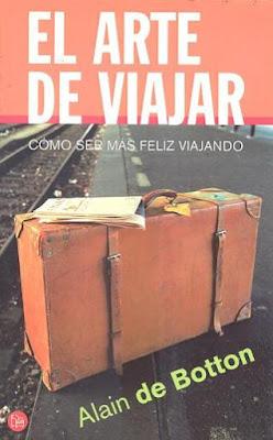 http://laantiguabiblos.blogspot.com.es/2015/07/el-arte-de-viajar-alain-de-botton.html