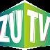 ZU TV FREQUENCY ON HELLASAT & ASTRA