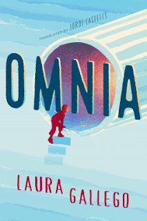 review-omnia-laura-gallego