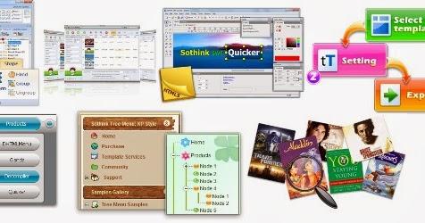 KIRAN SYSTEM PDF THAKRAR BY MULTIMEDIA DESIGN