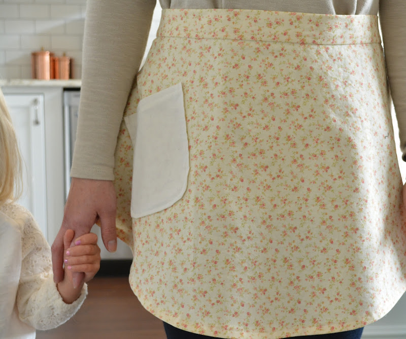 https://www.etsy.com/listing/517798393/champagne-in-the-morning-aprons-ivory?ref=shop_home_active_14