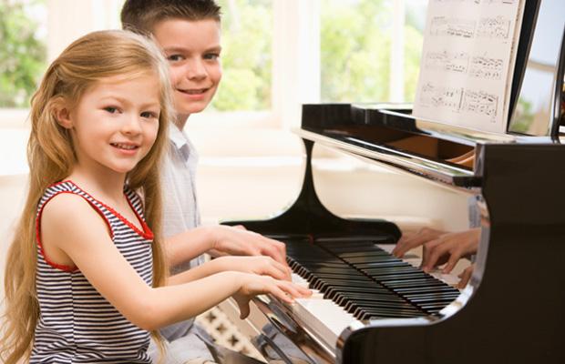 Các tính năng chính của đàn Piano điện tốt nhất