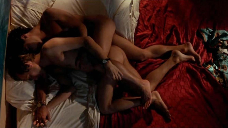 Pelicula Porno Sala Di Posa los desnudos aspañoles más sexys por exigencias del guion