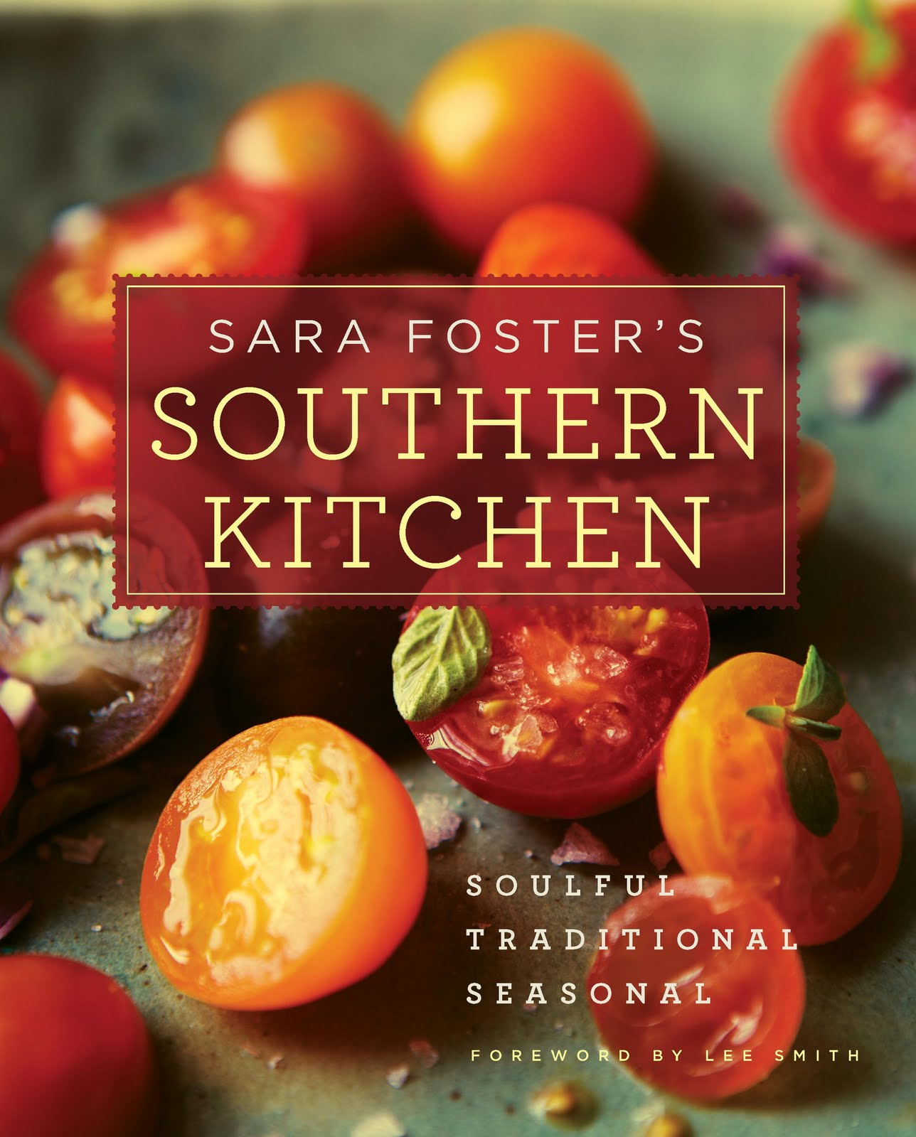 Southern Kitchen: Sous Chef Baby: Spicy Pepper Jelly-Marinated Pork Tenderloin
