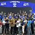 Fútbol: El Atlántico FC Campeón LDF 2017