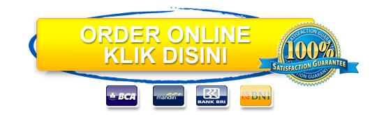 http://www.pupuktambakorganik.com/p/blog-page.html