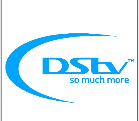 DSTV Bouquet, channels, packages to Watch EPL, Champions
