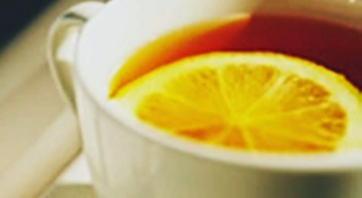 5 Manfaat Lemon untuk Diet Sehat