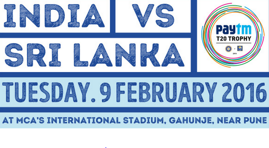 india vs sri lanka cricinfo live streaming online