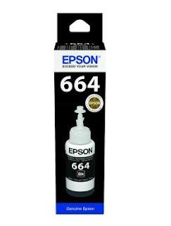 Ori epson 664