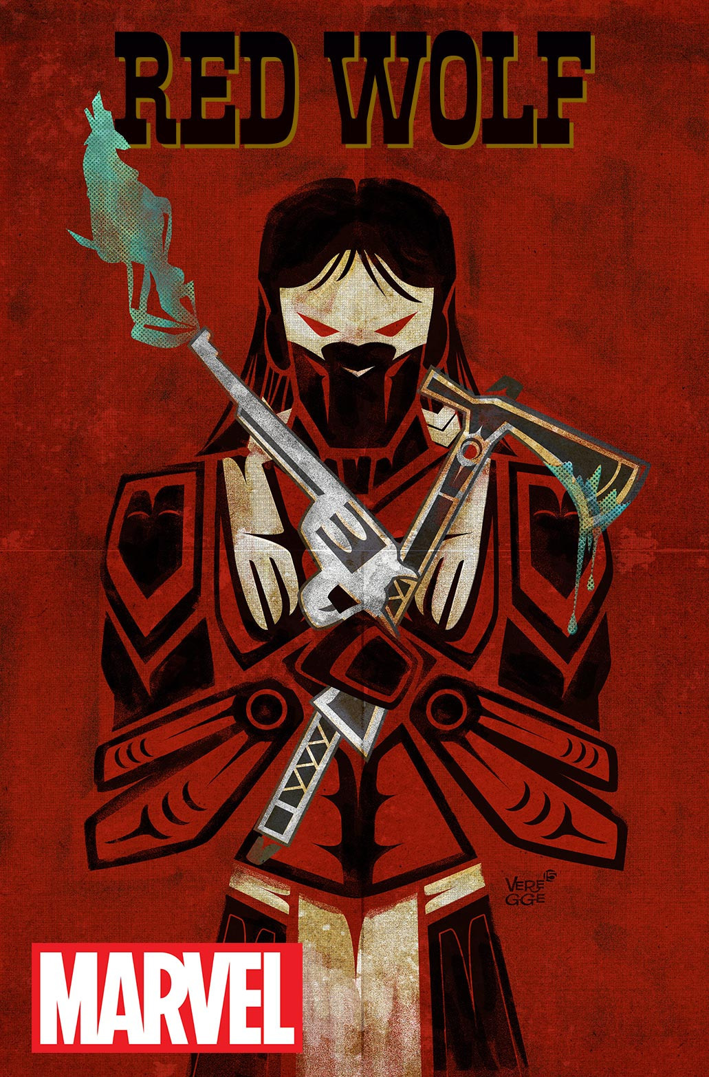 Native Comic Artist Book American