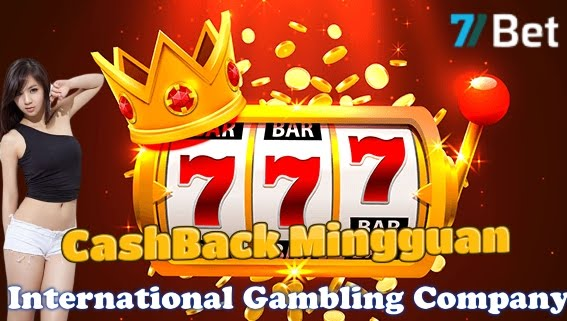 HOT EVENT 77BET