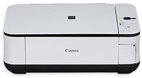 Descargar Canon MP260 Driver para Windows y Mac