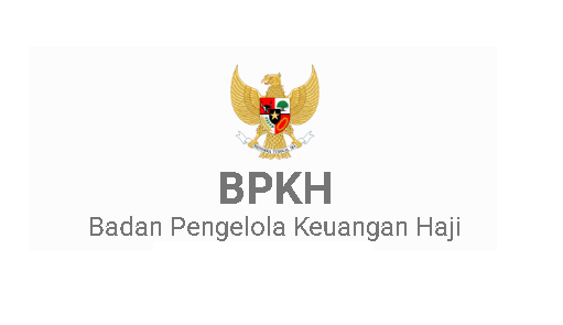 Rekrutmen Terbaru Badan Pengelola Keuangan Haji Republik Indonesia