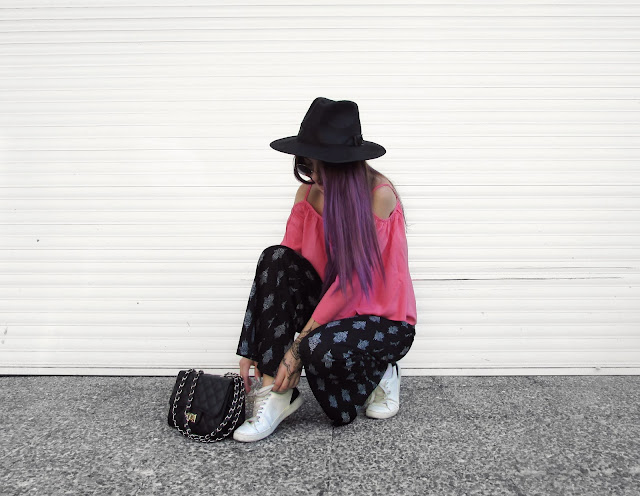 instagram best fashion bloggers