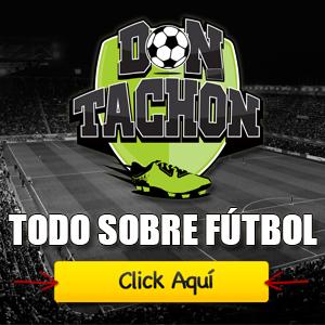 Don Tachón