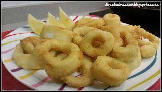 http://directoalamesa.blogspot.com.es/2016/05/calamares-la-romana.html