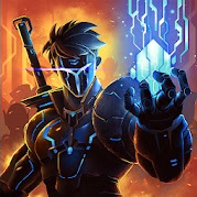 Heroes Infinity God Warriors Mod Apk 1.20.2 Update Offline (Unlimited Coins/Gems)