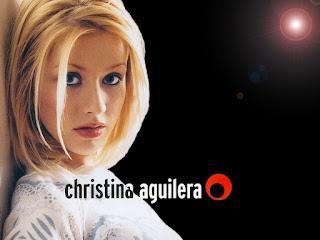 Chord Gitar Sederhana Hurt - Christina Aguilera