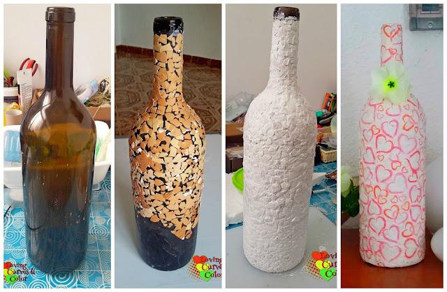 botella-decorada