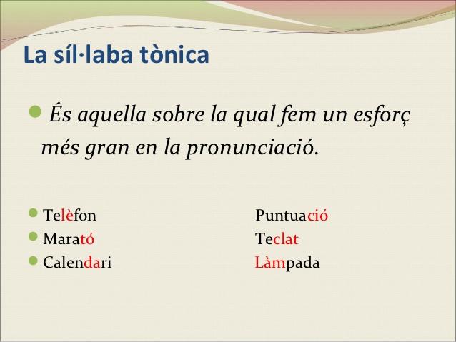 https://www.bromera.com/tl_files/activitatsdigitals/Micalet_4_PF/micalet4_u01_pag18_1.swf