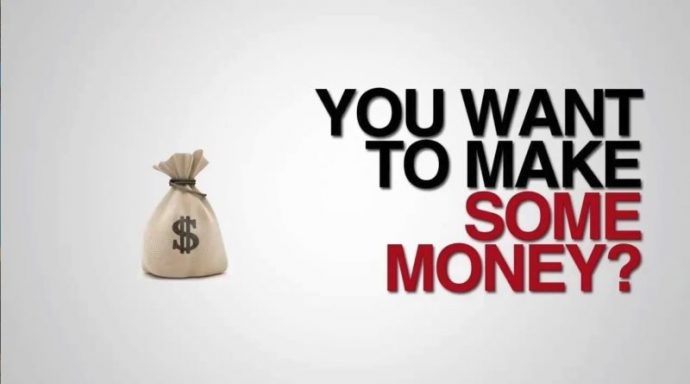7 Most powerful mathods to make money online in 2019