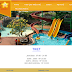 CX Waterpark | CX Waterpark Jakarta