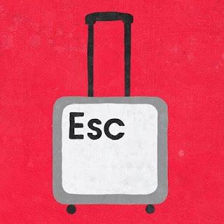esc sarcastic profile picture